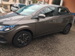 CHEVROLET ONIX ONIX HATCH LT 1.4 8V FlexPower 5p Mec. 2014/2014