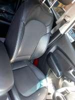 HYUNDAI ix35 ix35 GLS 2.0 16V 2WD Flex Aut. 2011/2012