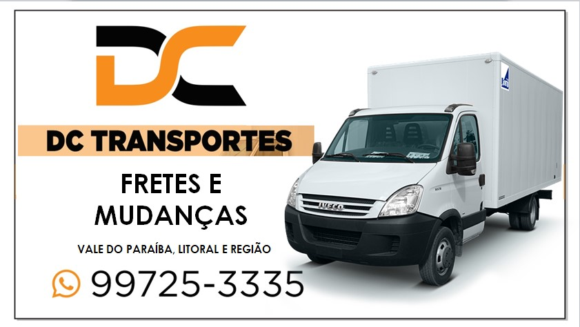 IVECO DAILY DAILY CHASSI 35S14 2p (diesel) 2013/2013