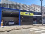 PARACHOQUE DIANTEIRO SPRINTER 310
