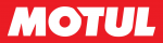 Oleo moto Motul 5000 10W40 4T semissintético para Yamaha e Suzuki