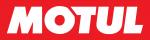 Oleo moto Motul 5100 15W50 4T - Ducati /Harley Davidson