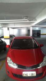 VENDE -SE CHERY Celer Celer Hatch 1.5 16V Flex 5p 2012/2013