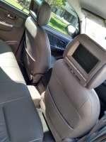 TOYOTA Hilux Hilux CD SRV D4-D 4x4 3.0 TDI Diesel Aut 2013/2013